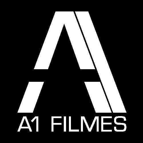 A1 FIlmes